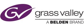 grassvally